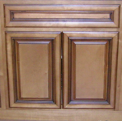 Do It Yourself Cabinets