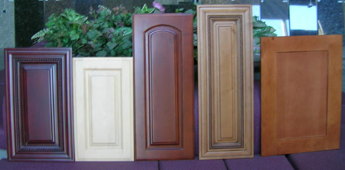 Do It Yourself Cabinets Kitchen Cabinets Vanity Cabinet Wood Carcases Maple Cherry